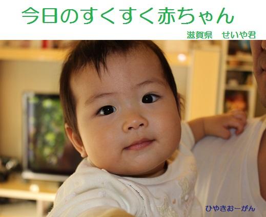 第11回)育児ママの心配事②~赤ちゃんの病気・発熱~